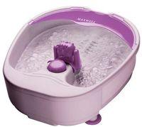 Массажер-ванночка для ног Maxwell MW-2451