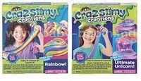 """Color Baby 44925 Игровой набор """"Cra-Z-Slimy: Создай свой слайм"""" в асс."""