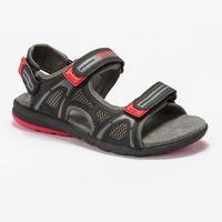 Sandale Joma - Zeus 2131