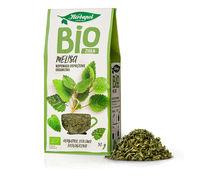 Чай травяной Био Herbapol Lemon Balm, 30г