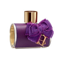 Carolina Herrera CH Sublime EDP 80ml