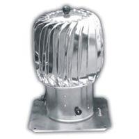 Dospel Дымоходный дефлектор COLT 150
