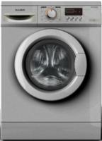 Maşina de spălat rufe Bauer BFE 70-S1208S