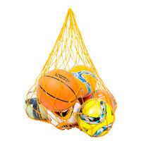 купить Сетка для 15 мячей inSPORTline 13235 (3031) в Кишинёве