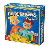 Настольная игра Nu te supara frate, код 41180