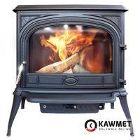 Soba din fontă KAWMET Premium S6 13,9 kW