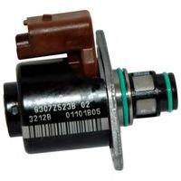 Датчик (клапан, регулятор давления) ТНВД Common Rail DIESEL RENAULT / DACIA 1.5 DCI, CITROEN, FORD 1.8/2.0/2.2 TDDI/TDCI , KIA, NISSAN, DELPHI (7701206905)