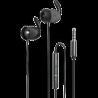 Наушники Remax RM-625 Tarnish