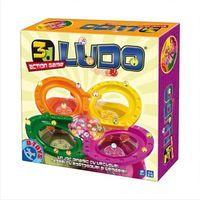 D-Toys 3D Ludo (66466)