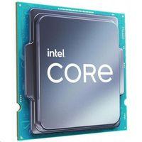 CPU Intel Core i9-11900F 2.5-5.2GHz Tray