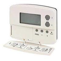 термостат комнатный Danfoss tp 7000 проводной