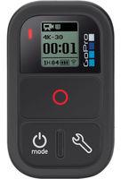 GoPro Smart 2.0 (ARMTE-002)