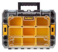 DeWalt DWST1-71194 TSTAK