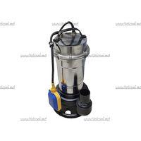 Pompa DME-1500