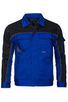 Куртка синяя PROFESSIONAL