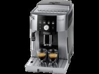 Кофемашына Delonghi  ECAM 250.23.SB