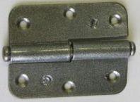 Петля накладная ПН-85