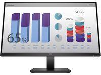 Монитор HP IPS LED P24q G4