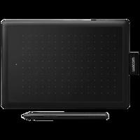 Графический планшет Wacom ONE Medium CTL-672-N