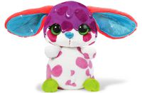 Nici Dog Bluffy 38458
