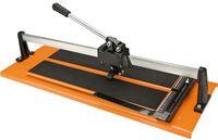 Плиткорез ручной Neo Tools 800 56-005