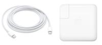 Apple USB-C Power Adapter 61W (NEW)