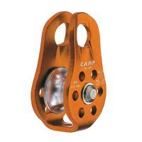 Ролик на подшипнике Roller Fixe Pulley 0606