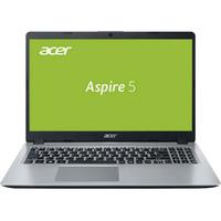 """ACER Aspire A515-52G Pure Silver (NX.H5REU.030) 15.6"""" FullHD"""
