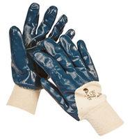 ATER FH Перчатки с усиленным нитриловым покрытием - 10