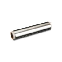 Folie de aluminiu 29cm/190m