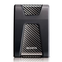 "ADATA 2.0TB (USB3.0) 2.5"" HD650, Black"