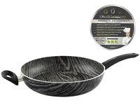 Сковорода Marea 32cm