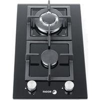 FAGOR 3MCF-2GSAXA, чёрный