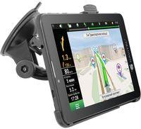 GPS-навигатор Navitel T700 3G Navi