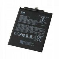 Аккумулятор для XIAOMI REDMI 6 /6A (BN-37 )