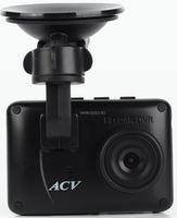 ACV GQ114 Lite, черный