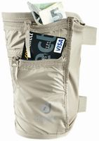 Deuter Security Legholster Sand