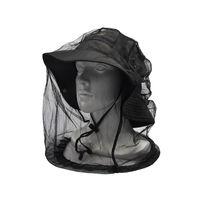 Москитная сетка AceCamp Mosquito Headnet, 3731