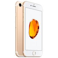 Смартфон APPLE iPhone 7 (A1778) (2 GB/32 GB) Gold MD