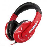 Casti Ditmo DM-2800 Red