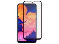 Защитное стекло XCover для Samsung A01