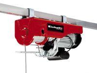 Einhell TC-EH 1000