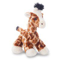Aurora Mini Flopsie Gigi Giraffe 20cm (12759)