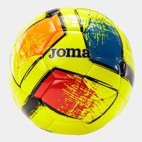 Minge de fotbal Joma - DALI II
