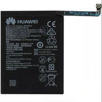 Аккумулятор Huawei Y5 (2017) (HB 405979ECW) (Original 100 % )