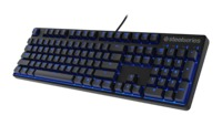 STEELSERIES Apex M500 / Mechanical Gaming Keyboard