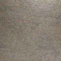 Ardezie Flexibila SKIN - Golden 122 x 61 cm