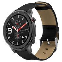 Xiaomi Amazfit GTR 47mm Watch , Black