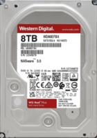 """3.5"""" HDD 8.0TB Western Digital  Red Plus NAS WD80EFBX"""
