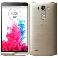LG G3 (D855) Gold 16GB